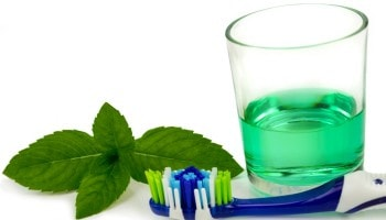 Oral Health Answers